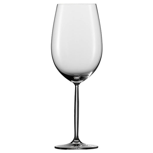 Diva GK Goblet 770ml (Set of 2)