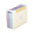 Index File Box F1 Clear