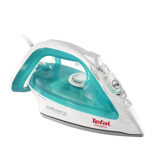 Tefal Steam Iron Easy Gliss FV3951