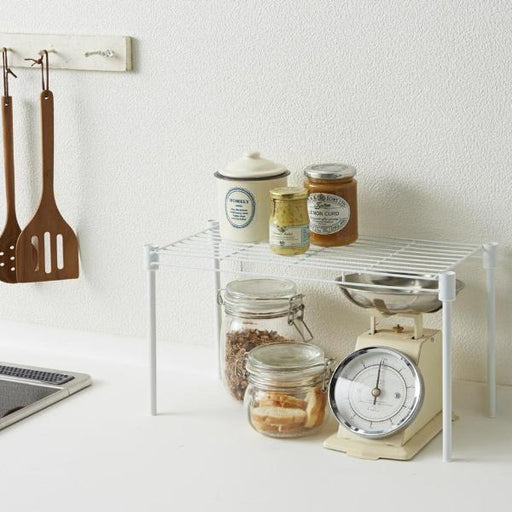 Kitchen Spice Rack SA-10