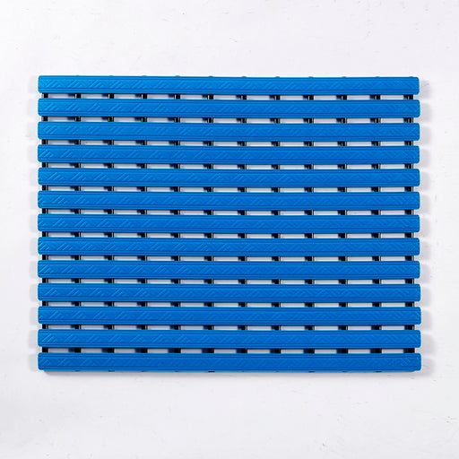 Anti-Fall Non Slip Multipurpose Mat 60 x 82cm
