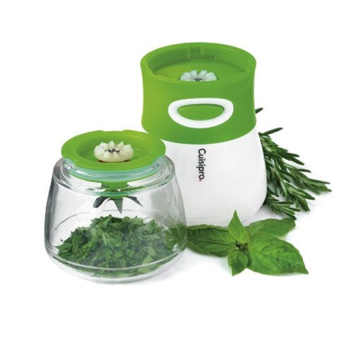 Herb Chopper (AS-IS)