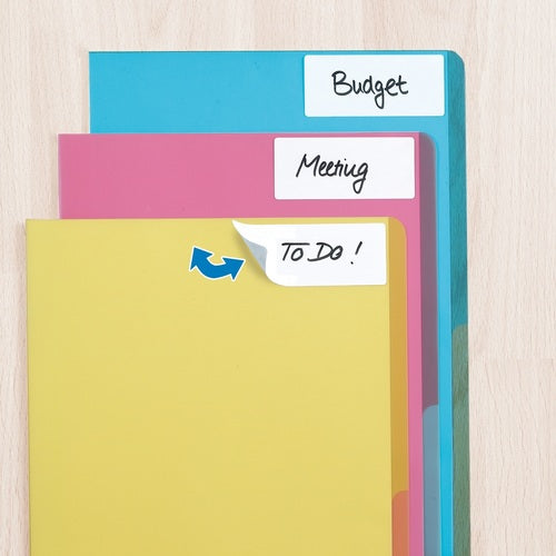 Office Pack Multi-purpose Labels 20 x 50mm (2410)
