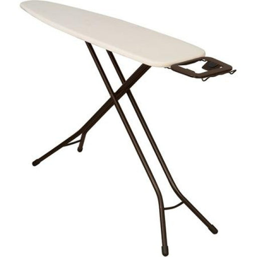 Basic Mesh Ironing Board (Black)