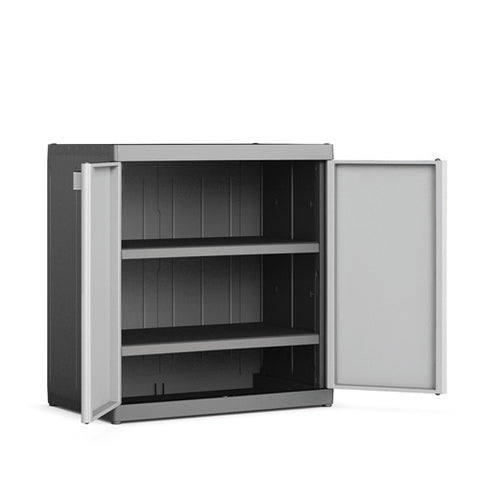 Logico XL Base Cabinet