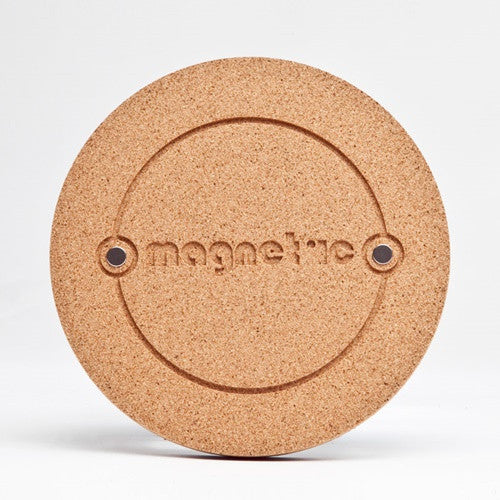 Magnetic Hot Pot Stand Round  20*1cm