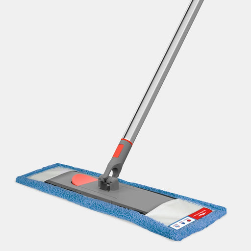 Floor Cleaning Kit 160cm Stainless Steel