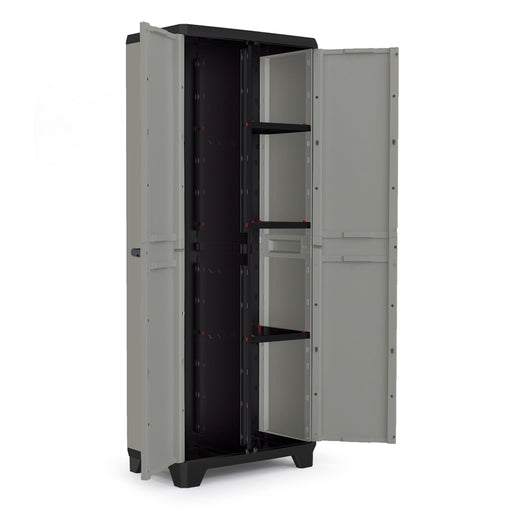 Planet Multipurpose Cabinet