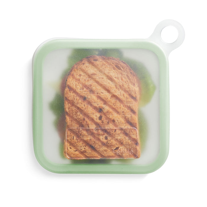 Reusable Sandwich Case