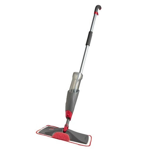 Reveal Microfibre Spray Mop