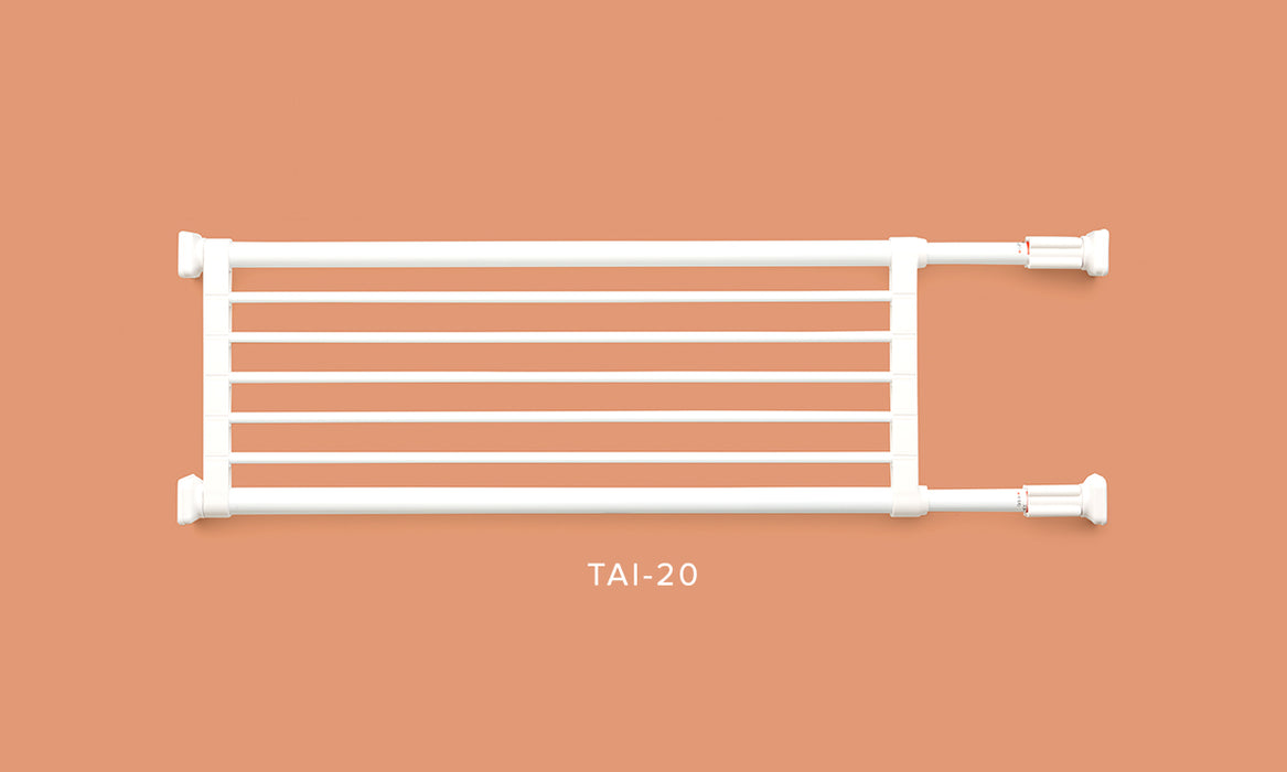 Long Extension Shelf TAI-20