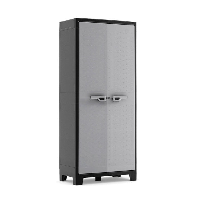 gray may target hei steel cabinet with utility fmt metal wid p wood a olivia top