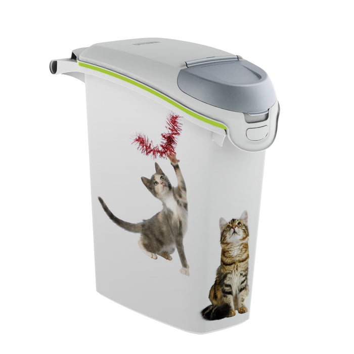 Pet Food Container 23L/ 10KG