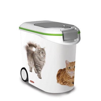 Pets Food Container 12kg  sc 1 st  The Home Shoppe & Pets Food Container 12kg u2014 The Home Shoppe
