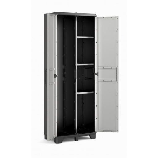 Gear Multipurpose Cabinet