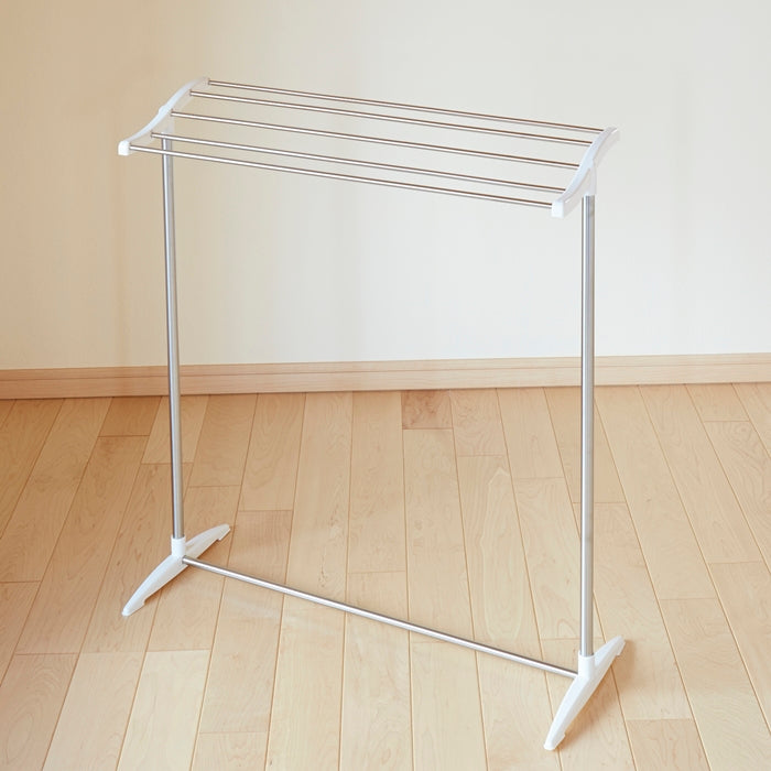 Small Towel Rack Stainless Steel STH-20