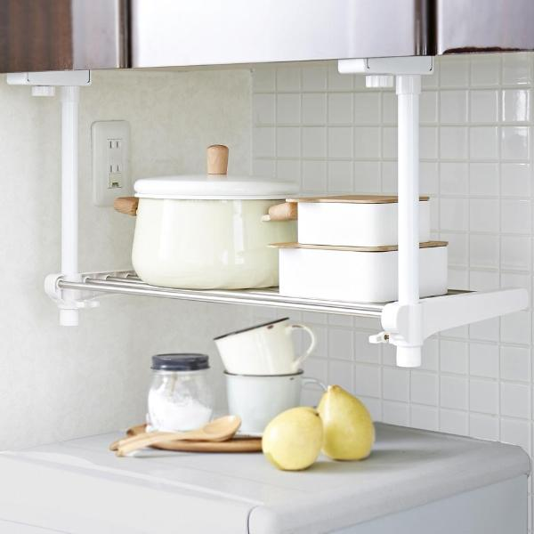 Kitchen Hanging Shelf TK-1