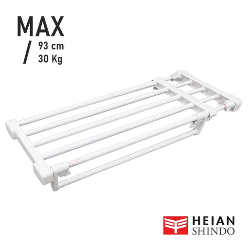 Extension Wide Shelf NTL-60