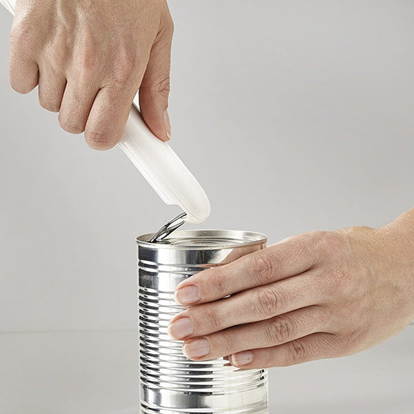 Can Do Plus Can Opener