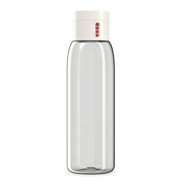 Dot Hydration Tracking Water Bottle 600ml