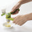 Helix Garlic Press