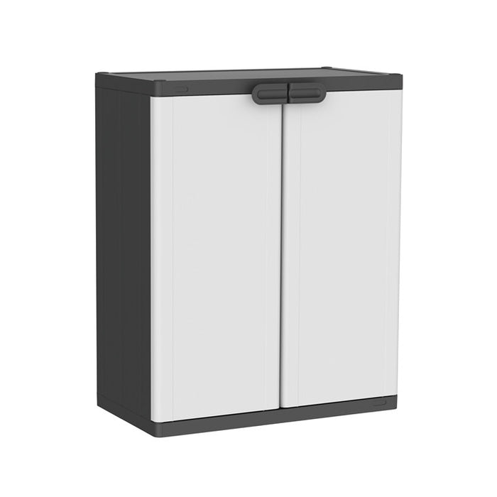 Space Winner Base Cabinet