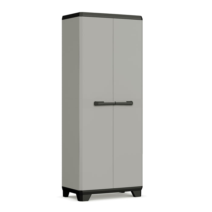 Planet Utility Cabinet