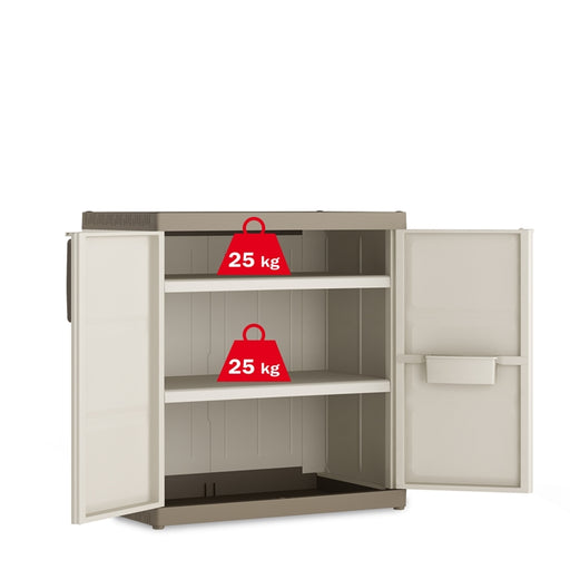 Excellence XL Base Cabinet