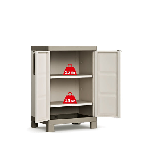 Excellence Base Cabinet