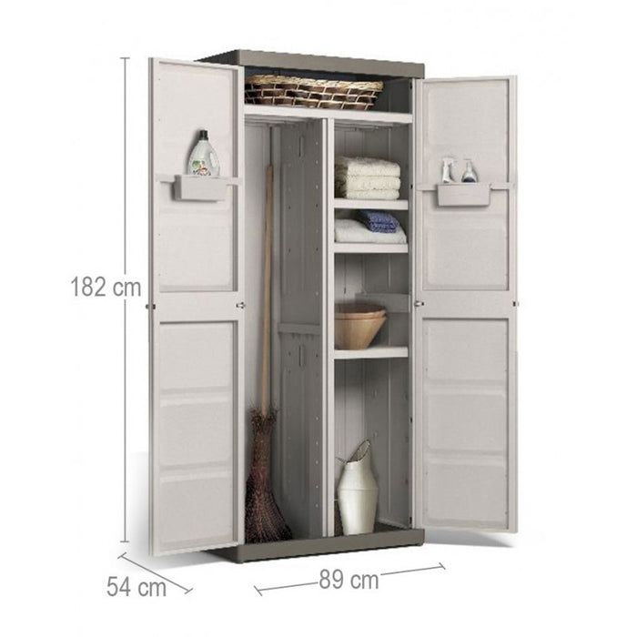 Excellence XL Multipurpose Cabinet