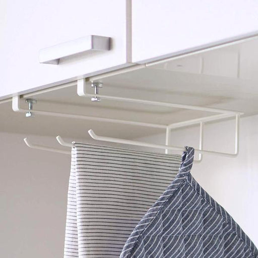 Kitchen Towel Hooks SPH-2