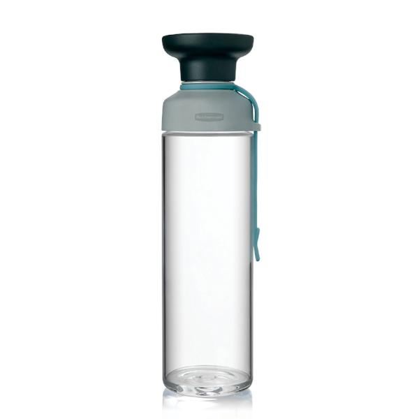 Rubbermaid Hydration Bottle 600 ML