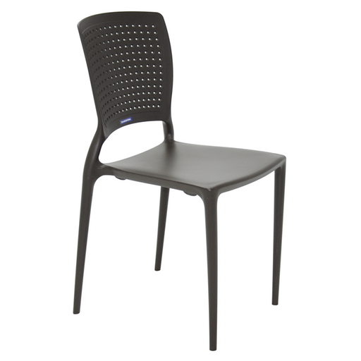 Safira Chair
