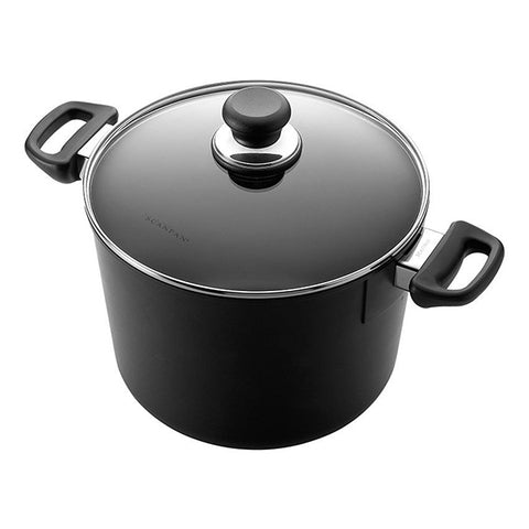 Classic 24cm/7.5L Covered Stock Pot
