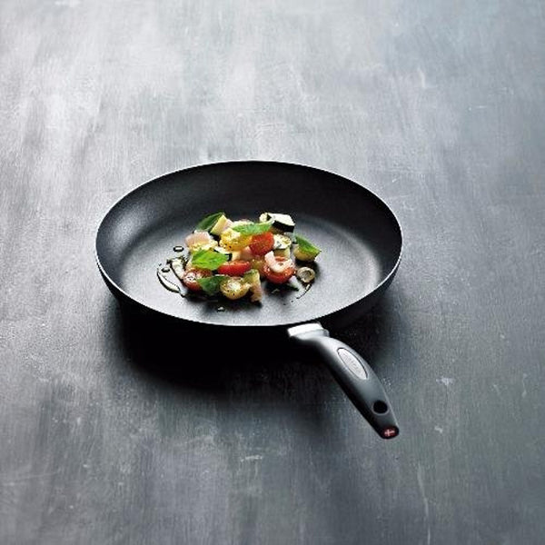 IQ 20cm Induction Fry Pan