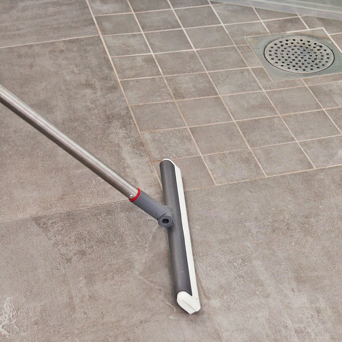 Floor Squeegee Kit