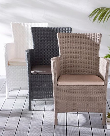 Outdoor Furniture From $29