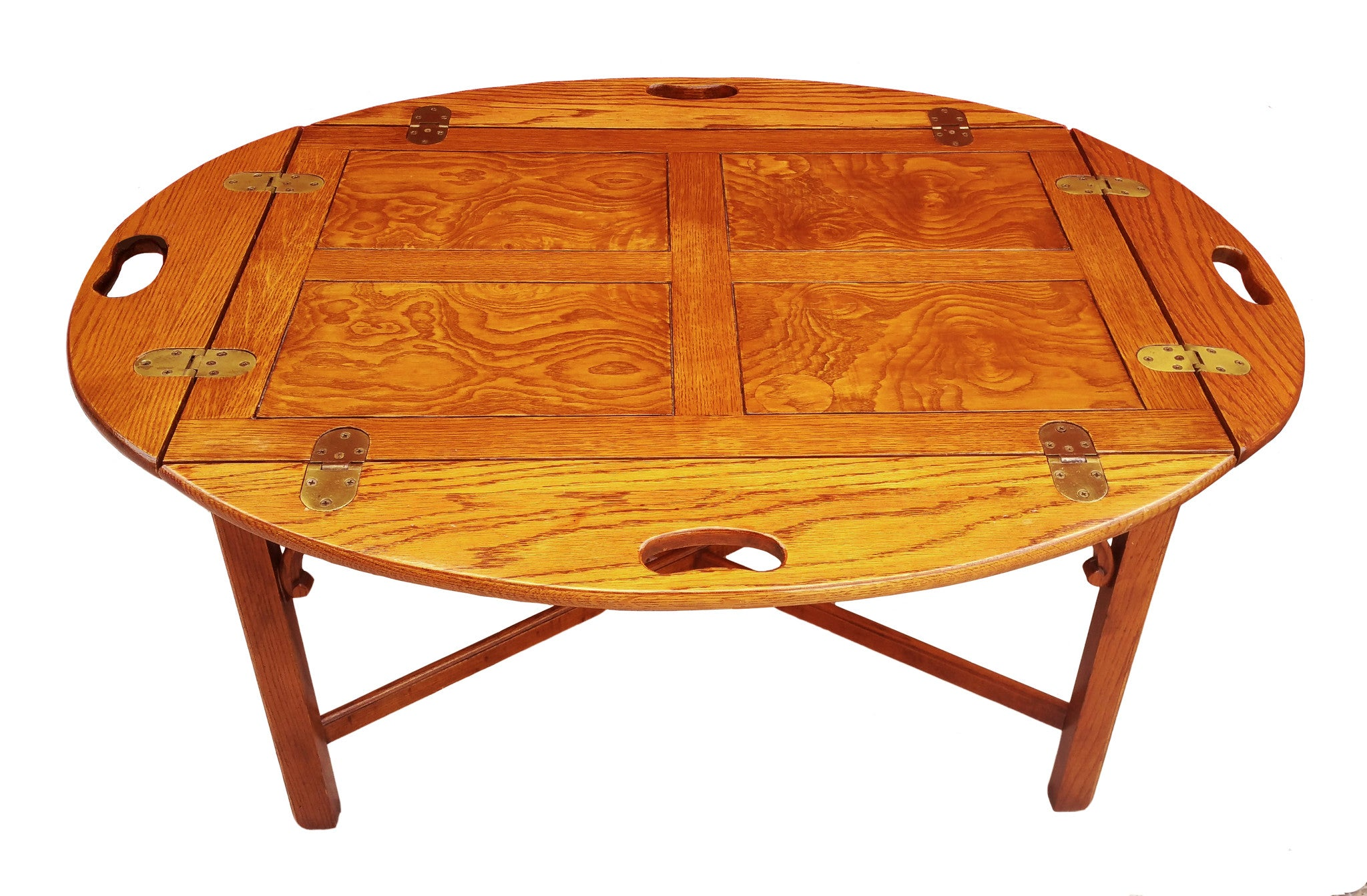 Coffee Tables abqRESALE