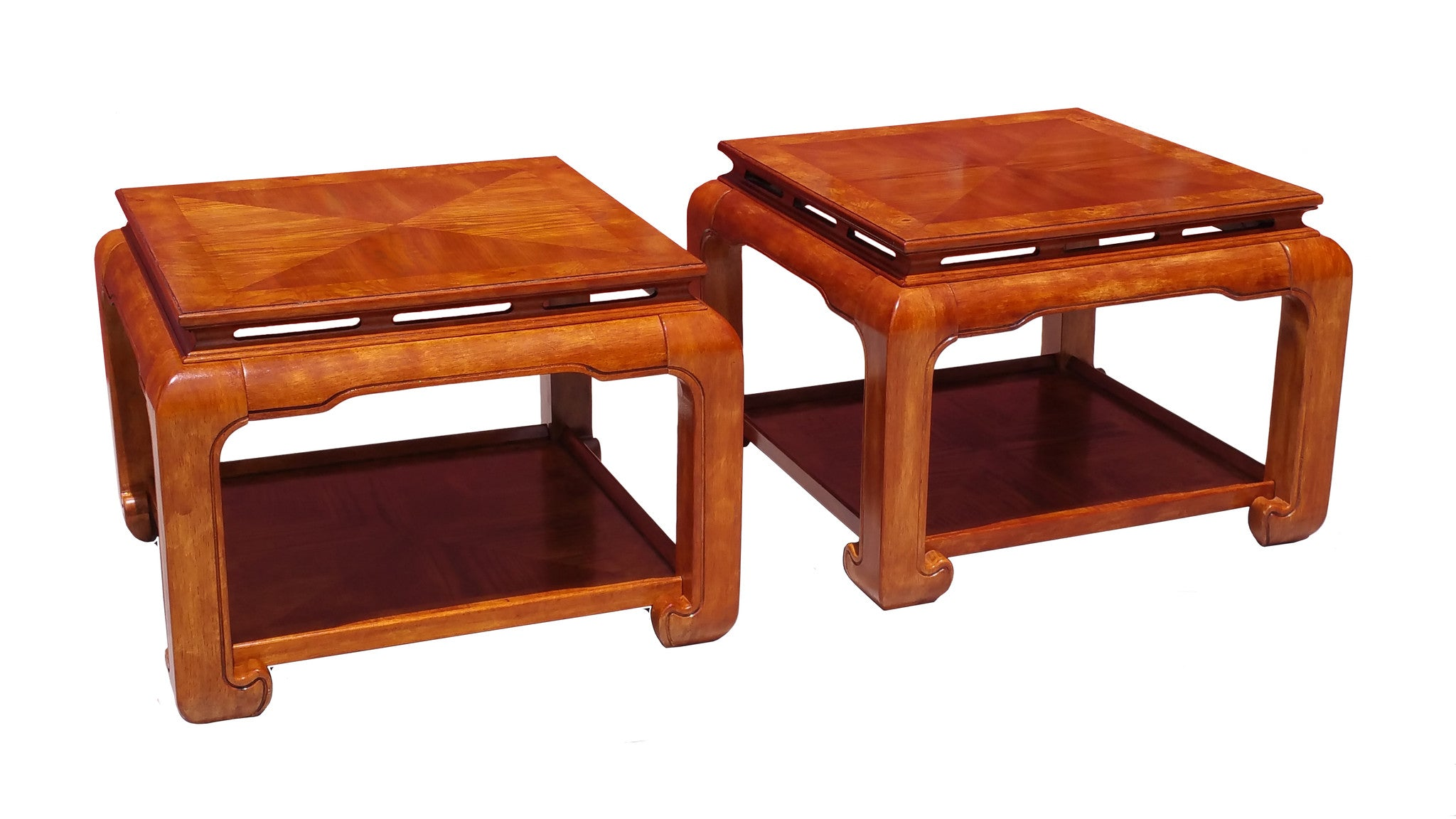 Side Tables abqRESALE