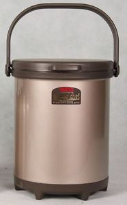 Thermos Shuttle Chef RPC6000 Outer Only ( Inner Pan Excluded )