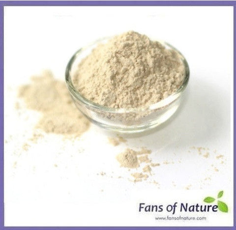 Bentonite Cosmetic Clay Powder