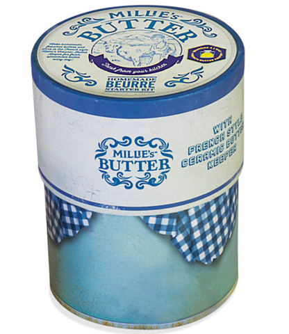 Millie's Butter Kit