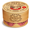 Millie's Fromage Kit
