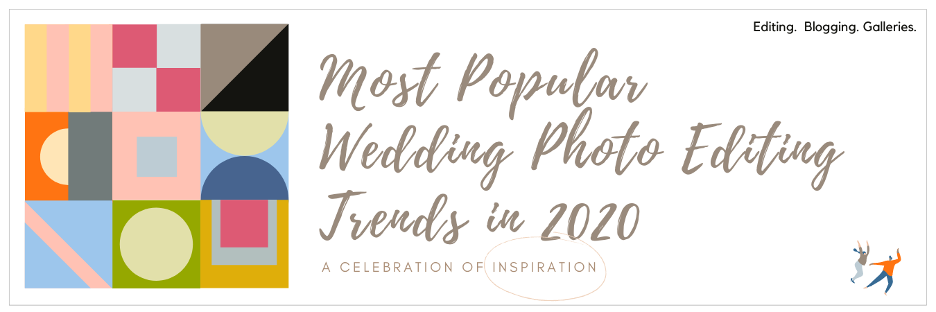 How to Create Facebook Ads to Book More Weddings