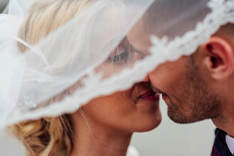 Knowing Your Worth Wedding Photography Catherine Hall SDEFeature