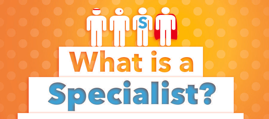 SDE_What-is-Specialist