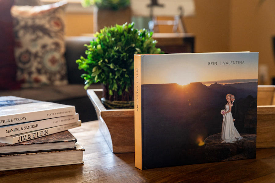 coffee table books - product ideas