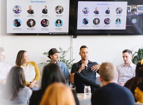 """<img src=""""https://cdn.shopify.com/s/files/1/0553/6422/3136/files/honeybooA meet up with the clients at HoneyBook's office"""