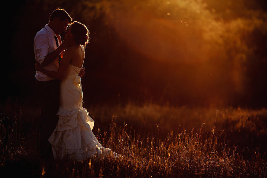 steamboat-wedding-pictures-
