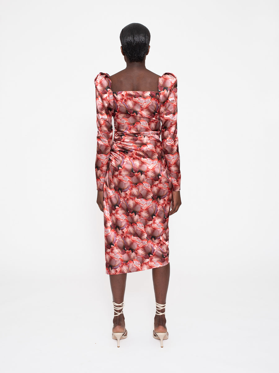 penelope_dress_flower_1